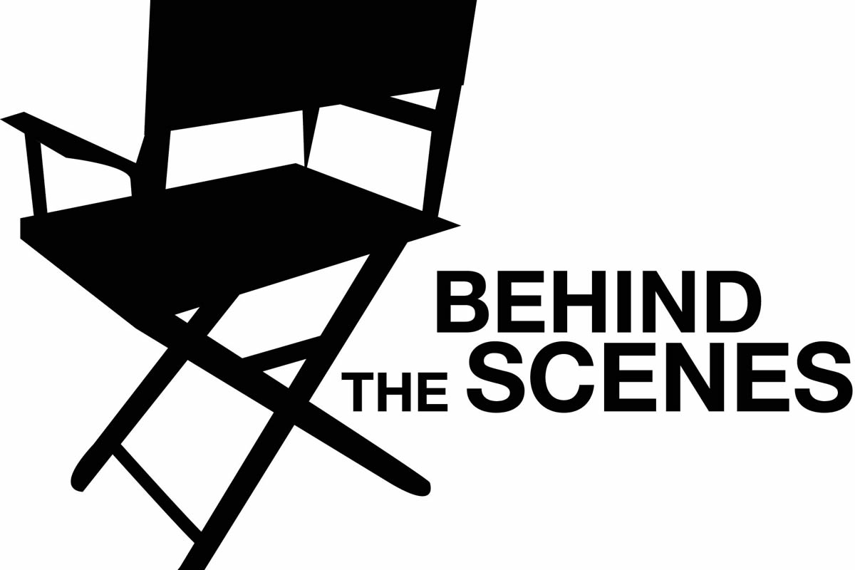 Secrets from Behind-the-Scenes in Filmmaking