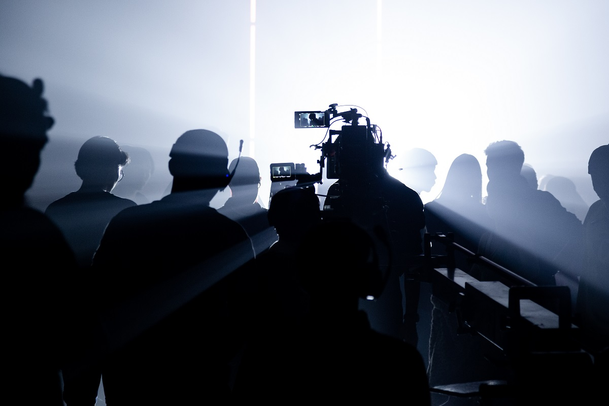 Three Factors That Affect the Way Lighting Performs in Filmmaking