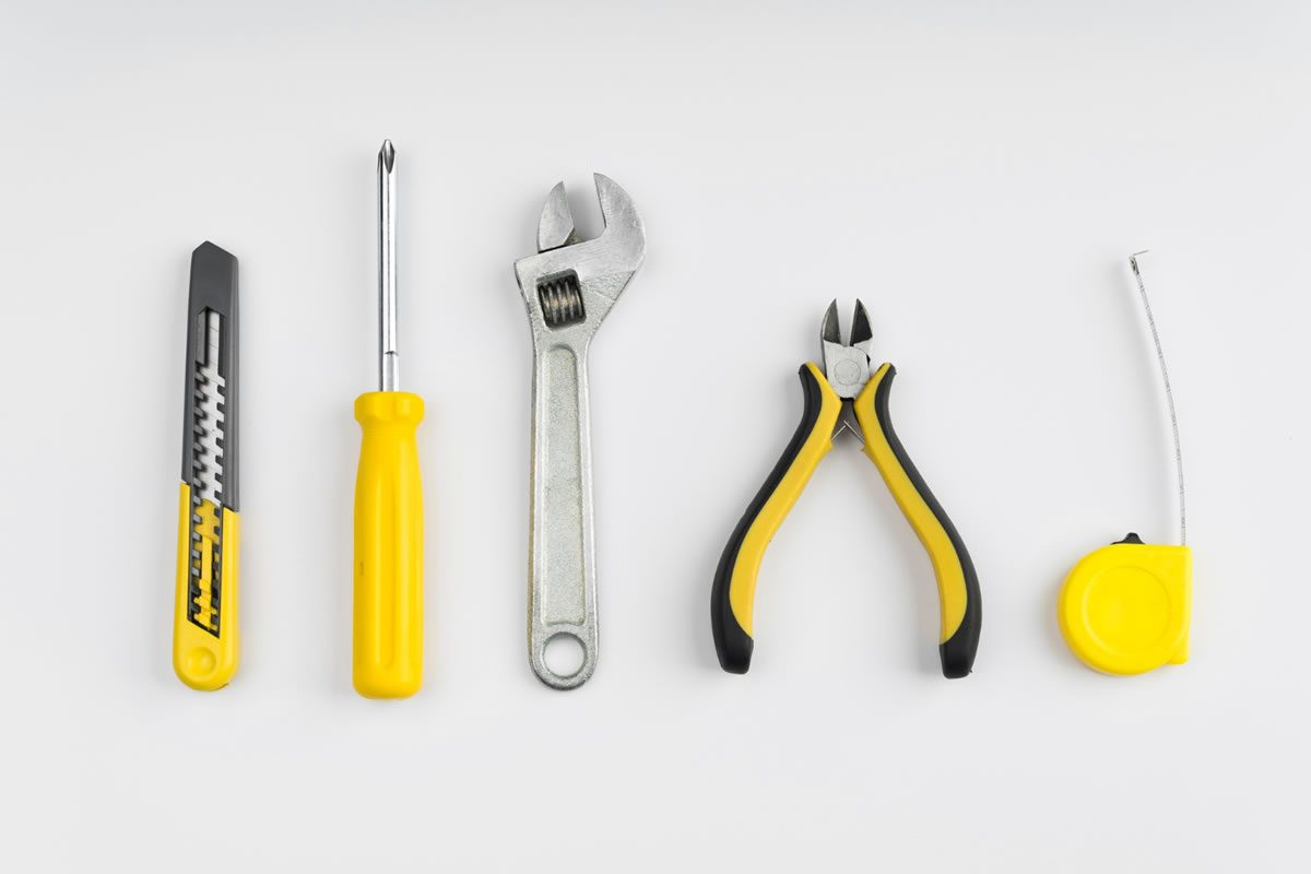 Seven Tools Every Grip Technician Should Keep On Hand